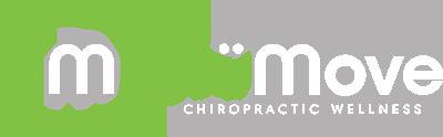 Chiropractic Savannah GA TruMove Chiropractic Wellness